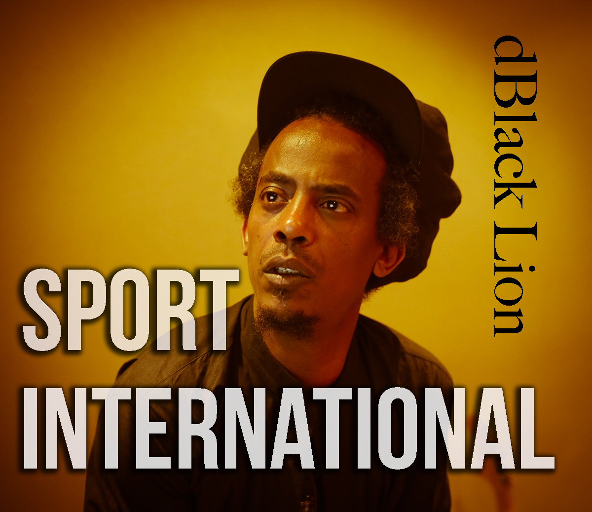 Cover_SportInternational2