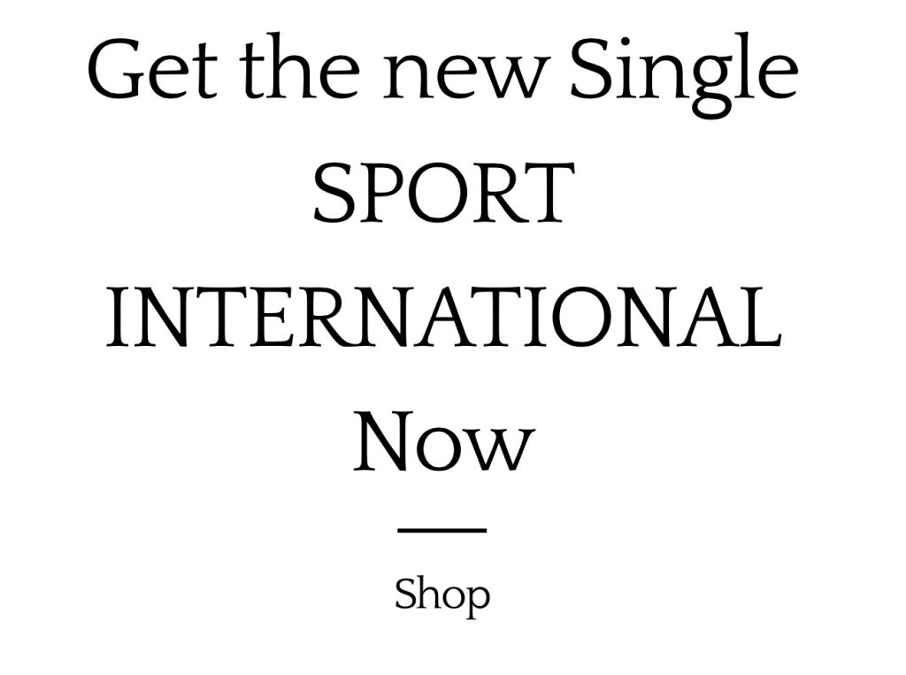 SportInternational 1